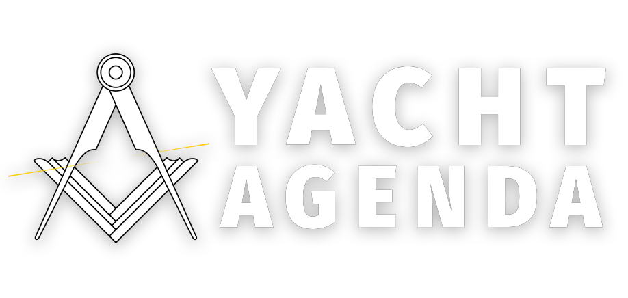 Yacht Agenda